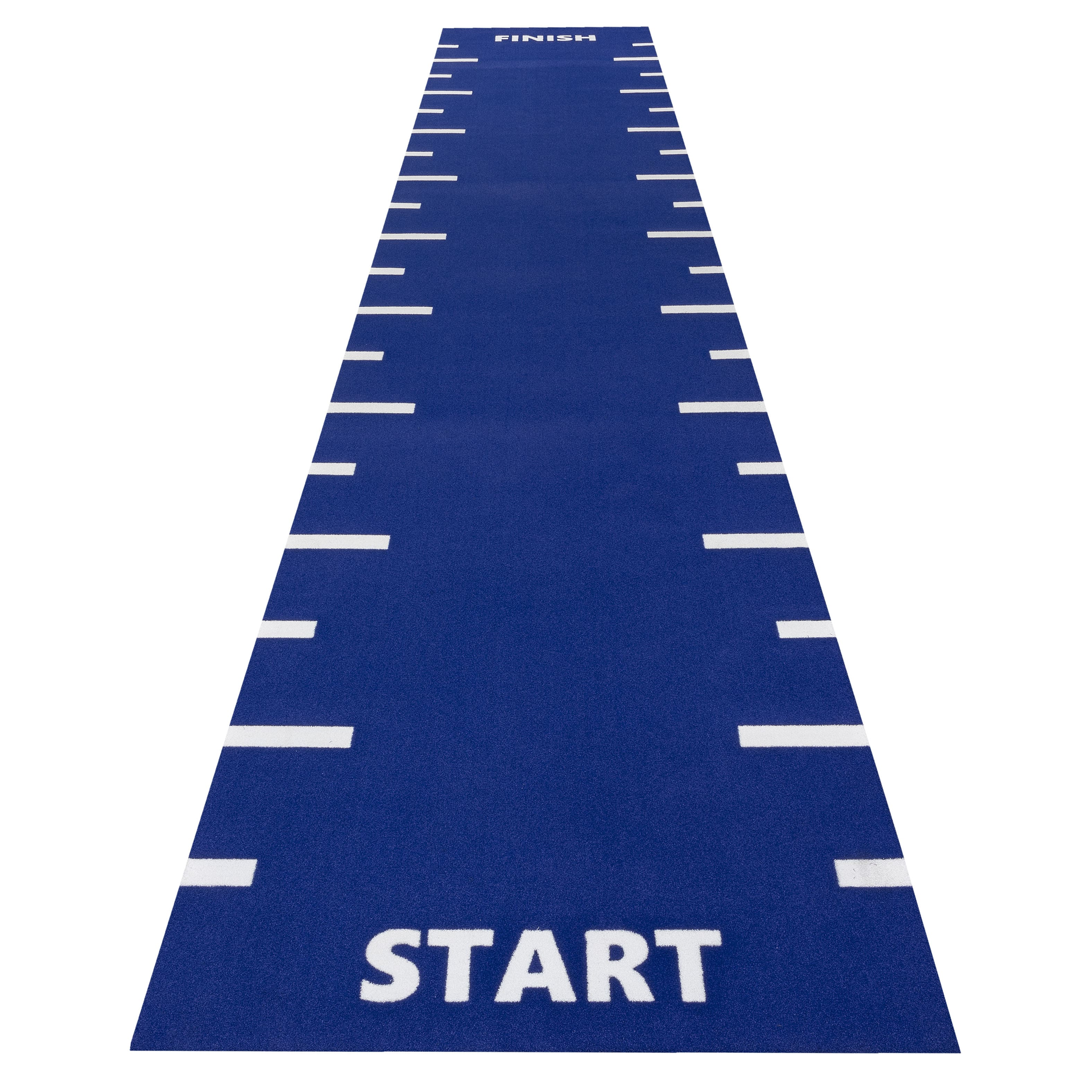 sprint-track-start-and-finish
