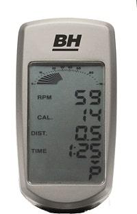 BH-N-H9173_SB2.6_monitor-min