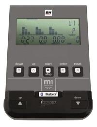 BH-N-H9356I_i.spada2racing_monitor