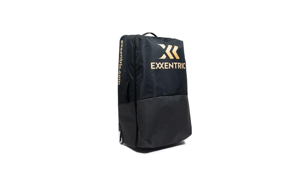 kBox4 equipment bag