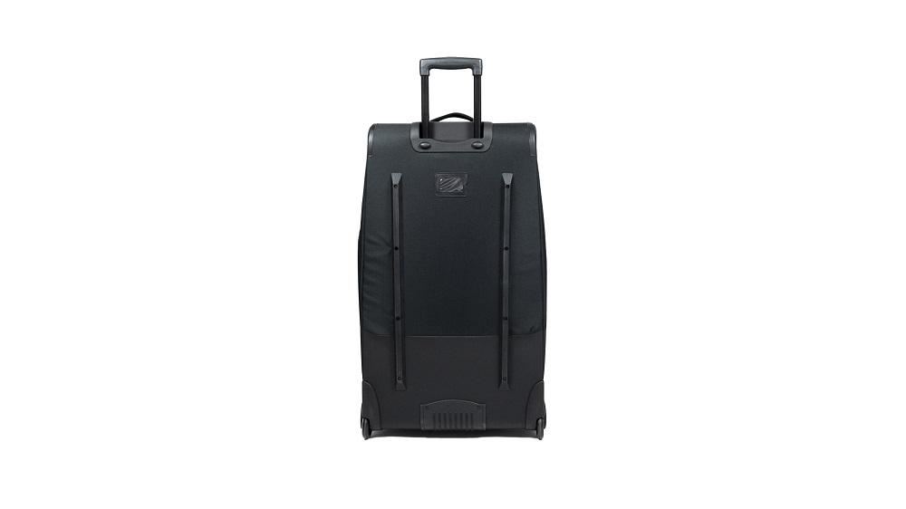 19022 kBox4 Equipment Bag Lite _ Active3